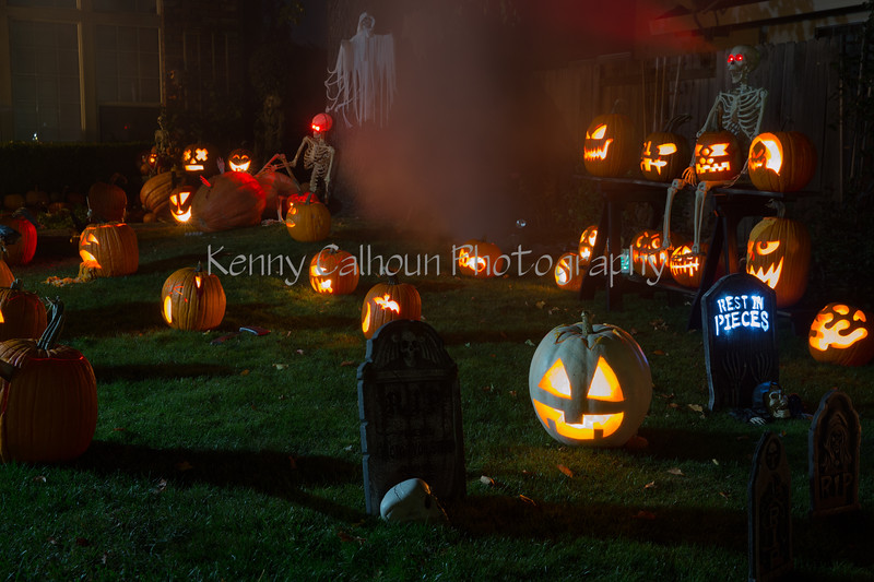 10-31 Halloween 2019-2367