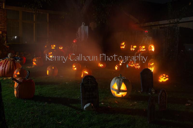 10-31 Halloween 2019-2376