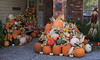 Front Porch Pumpkins _N5A7561