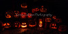 Halloween 2016_N5A1100-Edit