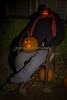Carved Pumpkins 10-31-13_N5A8908