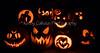 Carved Pumpkins 10-31-13_N5A8909