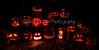 Halloween 2016_N5A1101-Edit