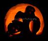 Carved Pumpkins 10-31-13_N5A8920