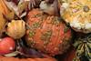 IMG_9504Pumpkins