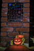Carved Pumpkins 10-31-13_N5A8904