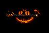 Carved Pumpkins 10-31-13_N5A8885