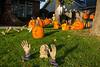 10-31 Halloween 2019-2345