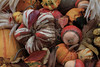 IMG_9472Pumpkins