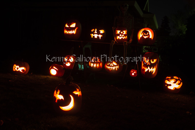 10-31 Halloween 2019-2391