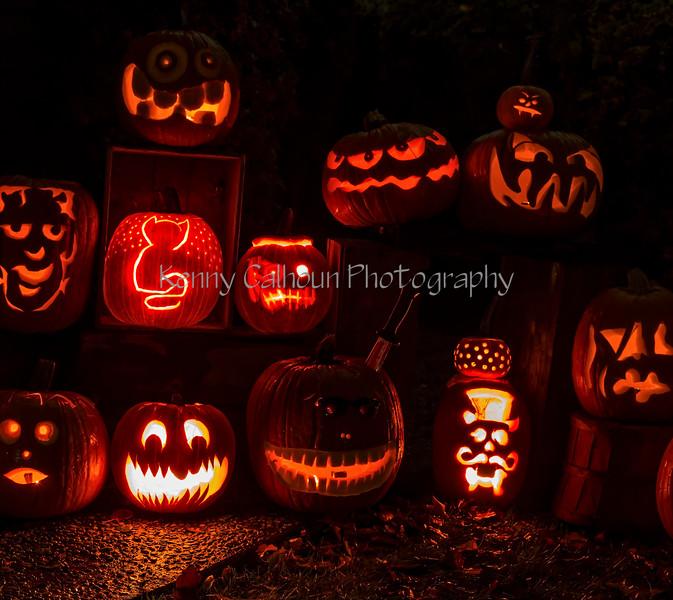 Halloween 2016_N5A1105-Edit