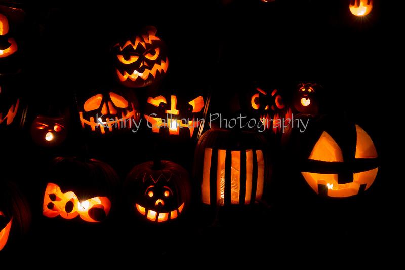 10-31 Halloween 2019-2403