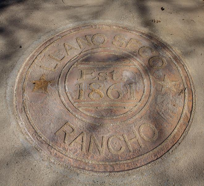 2-19 Rancho Llano Seco-1031