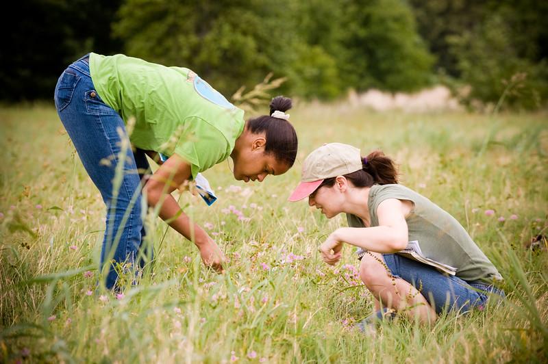 1-Wildlife Conservation-12