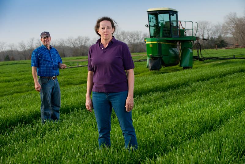 12019-Agriculture-farm-
