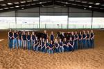 16348-event-Equestrian Team -7647