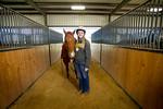 16190-equine -328