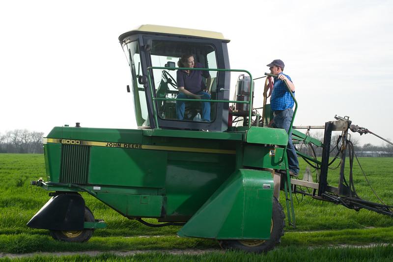 12019-Agriculture-farm-8699