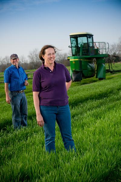 12019-Agriculture-farm-8577