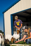 15221-School of Agriculture-7243