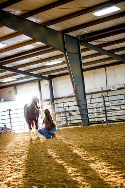 16348-event-Equestrian Team -8313