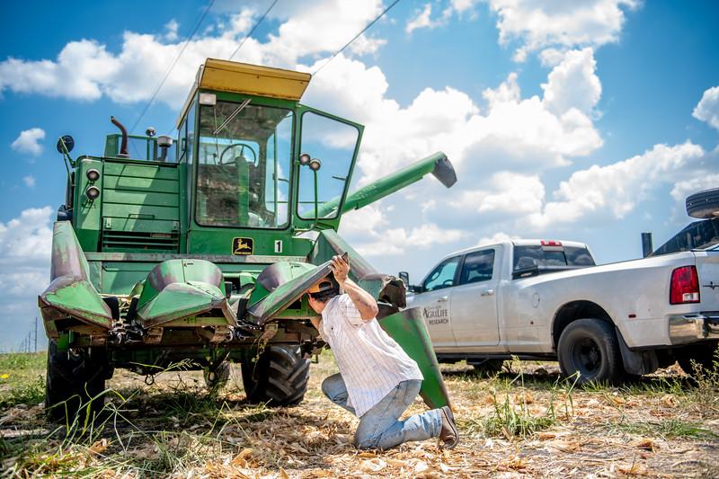 M19219- Greenville Farm-6720