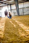 16348-event-Equestrian Team -8321