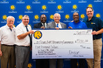 M20015-ONCOR Check Presentation-7608