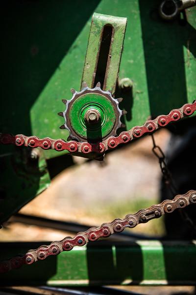 M19219- Greenville Farm-6844