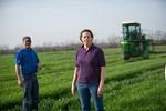12019-Agriculture-farm-8530