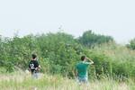 1-Wildlife Conservation-64