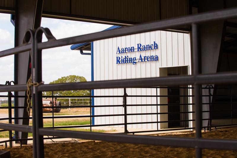 13303-Equine Arena-3087