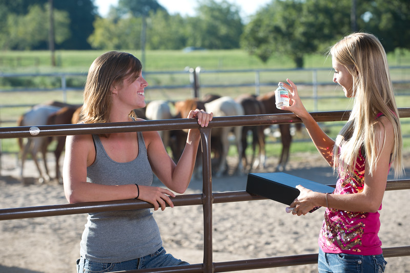 12233-Agriculture-0792