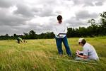 1-Wildlife Conservation-