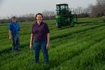 12019-Agriculture-farm-8571
