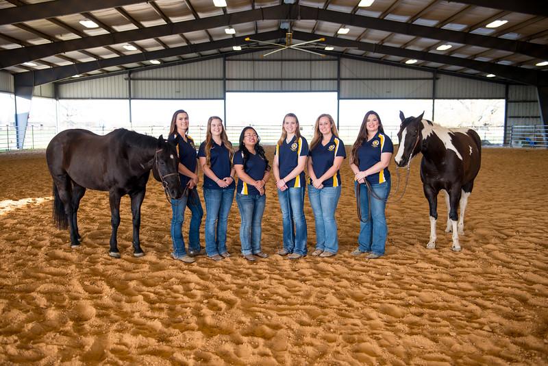 16348-event-Equestrian Team -7662