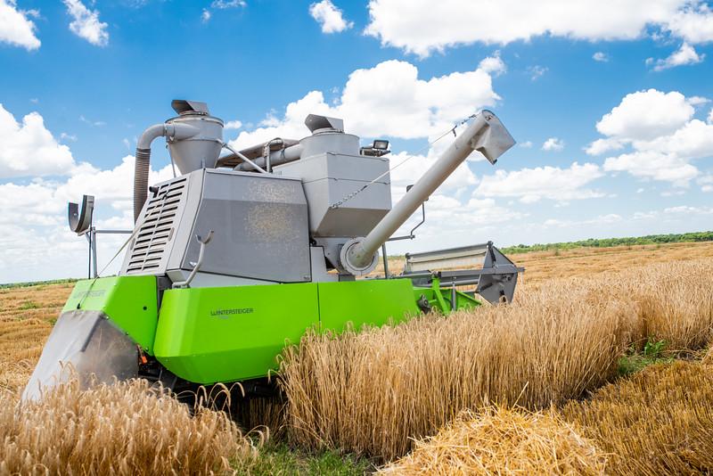M18199-CASNR Ag Fields-2021