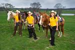 10065-Equine Show Team Winners-1414-Edit