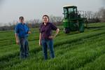 12019-Agriculture-farm-8548