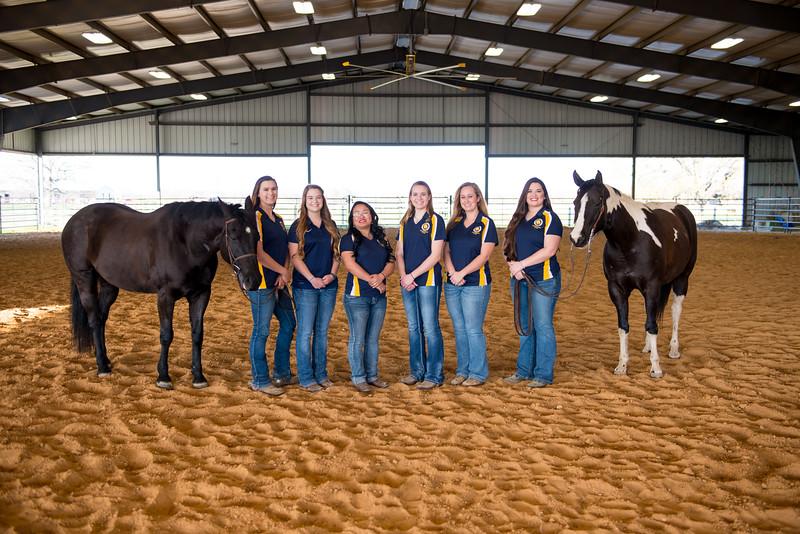 16348-event-Equestrian Team -7679