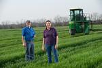 12019-Agriculture-farm-8541