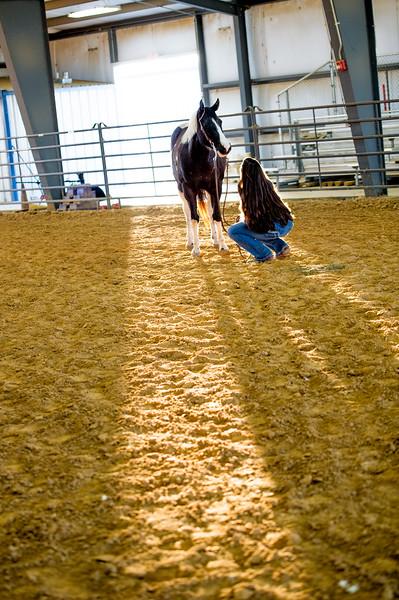 16348-event-Equestrian Team -8281