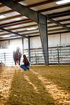 16348-event-Equestrian Team -8307