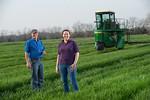 12019-Agriculture-farm-8540