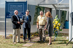 17046-Greenhouse ribbon cutting-0020