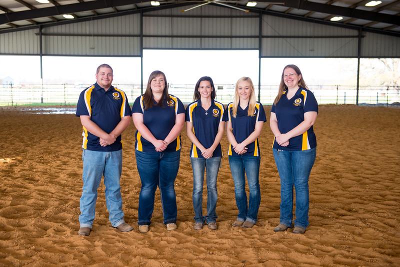 16348-event-Equestrian Team -7701