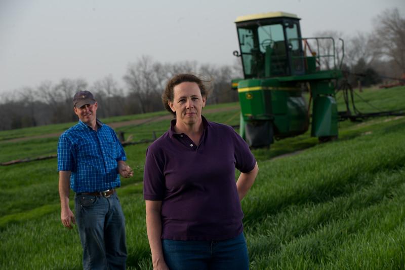 12019-Agriculture-farm-8582