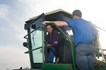 12019-Agriculture-farm-8697