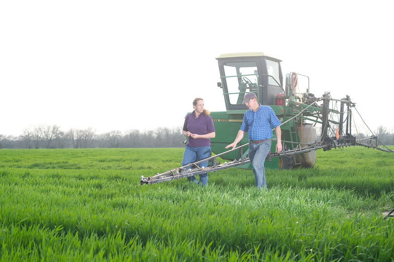12019-Agriculture-farm-8675