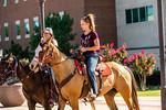 M19210- Horses on Campus-3282
